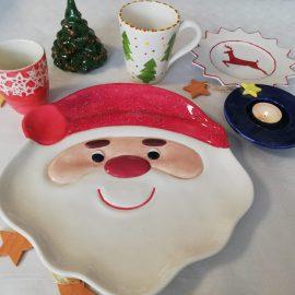Weihnachtliche Geschenkideen